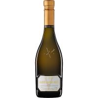 AGUSTI TORELLO MATA vinagre de cava del Penedés botella 37,5 cl