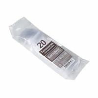 Comprar Cubiertos Desechables al precio de oferta más barato 15b3d810daeb