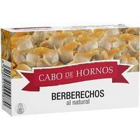 Comprar berberechos y langostillos al precio de oferta m s for Hornos baratos en carrefour